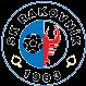 Rakovnik logo