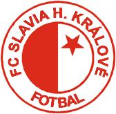 Chlumec nad Cidlinou logo