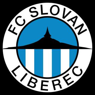 Liberec-2 logo