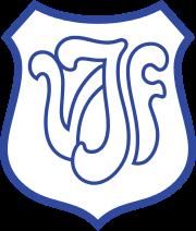 Viby logo