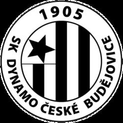 Budejovice-2 logo
