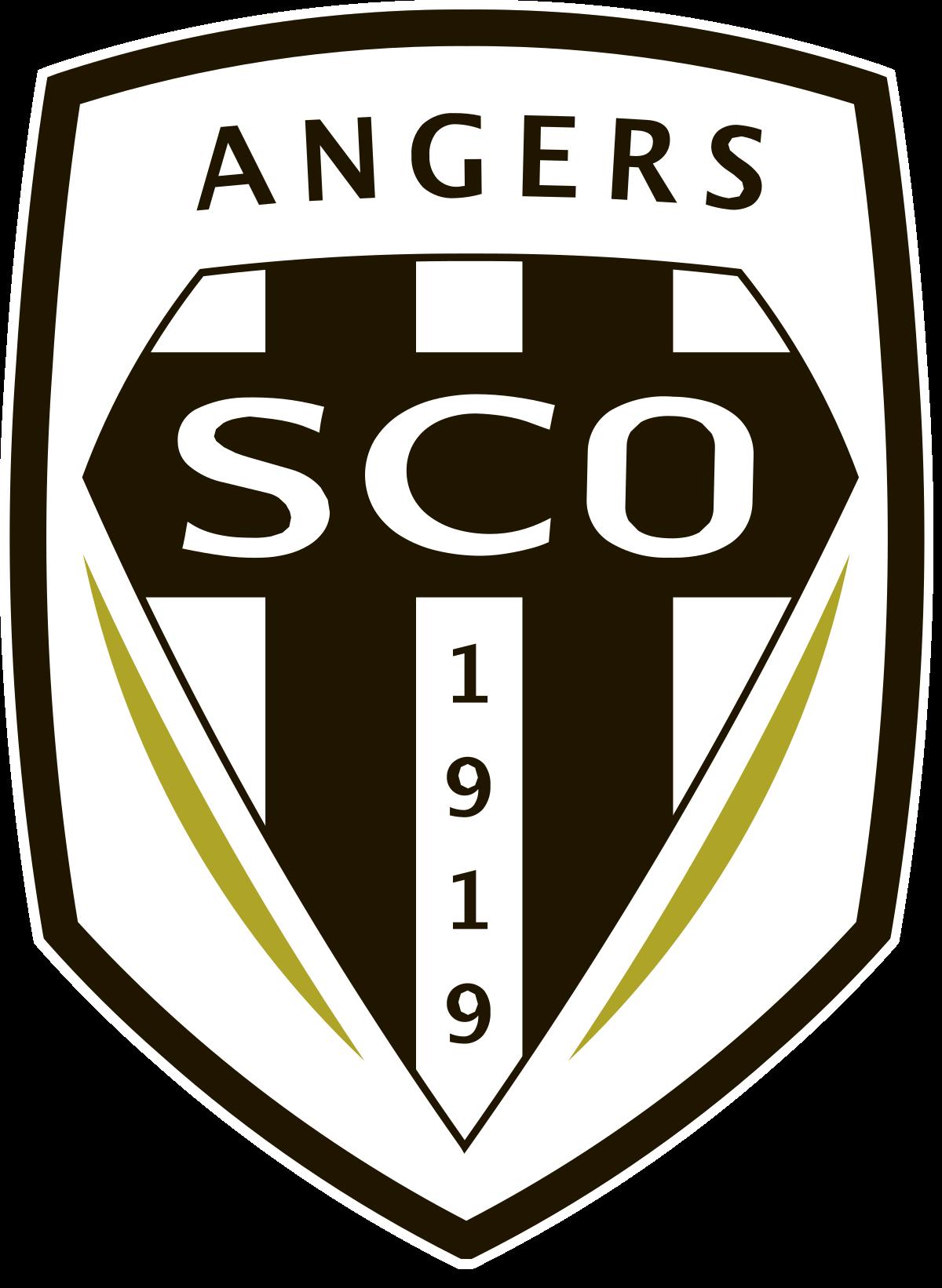 Angers-2 logo
