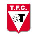 Tacuarembo logo