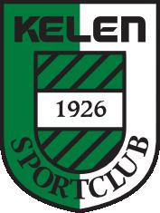 Kelen W logo