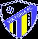 Viktoria W logo