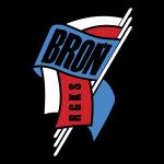 Bron Radom logo