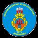 Radomsko logo