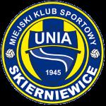 Unia Skierniewice logo