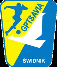 Avia Swidnik logo