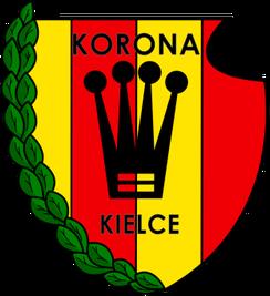 Korona-2 logo