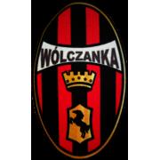 Wolczanka W. Pelkiska logo