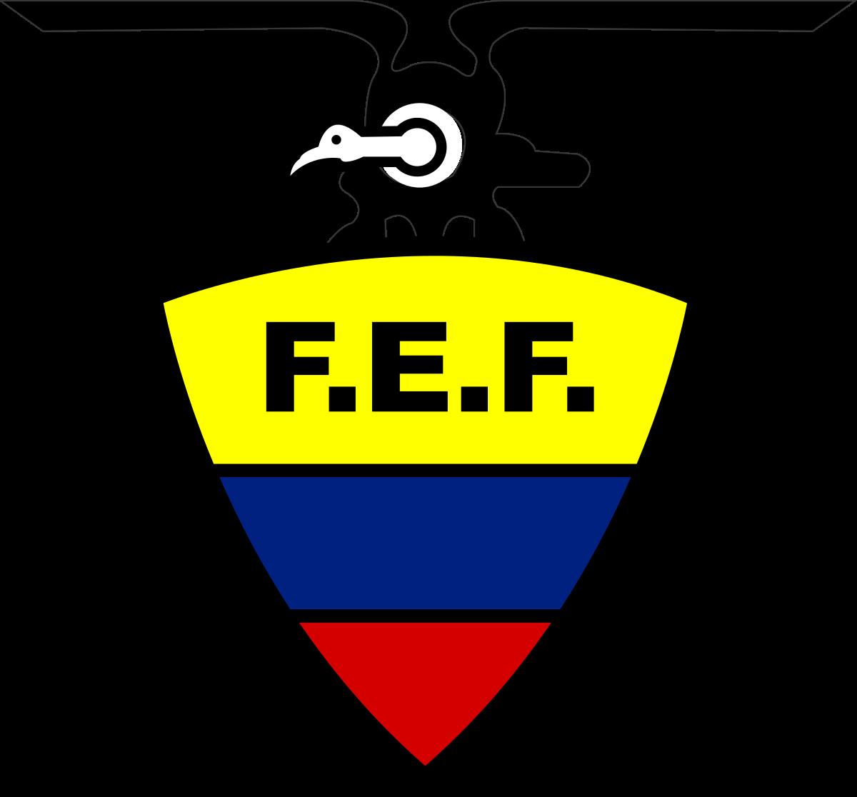 Ecuador U-23 logo
