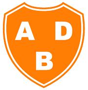 Berazategui logo
