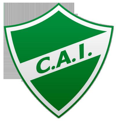 Ituzaingo logo