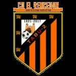 El Vencedor logo