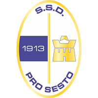 Pro Sesto logo