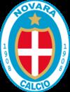 Novara logo