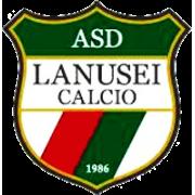Lanusei Calcio logo
