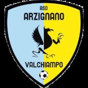 Arzignano Valchiampo logo