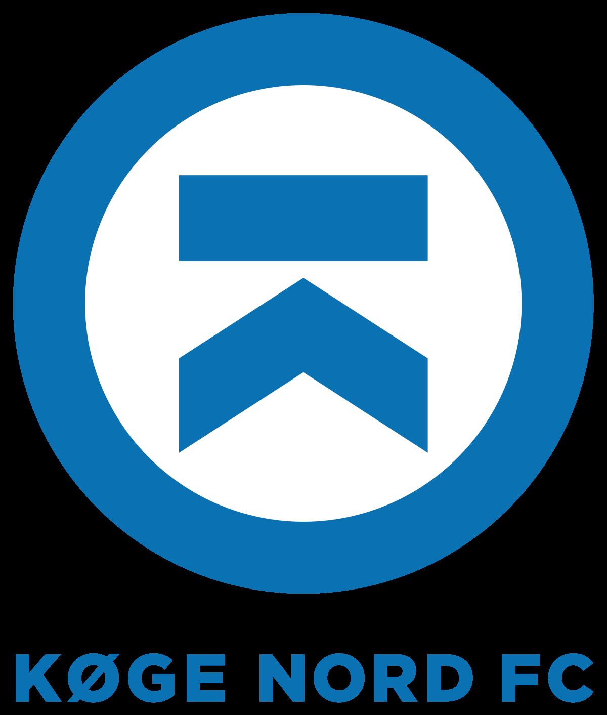 Koge Nord logo