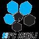 Ishoj logo