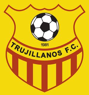 Trujillanos logo