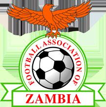Zambia W logo
