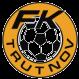 Trutnov logo