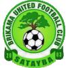 Brikama United logo
