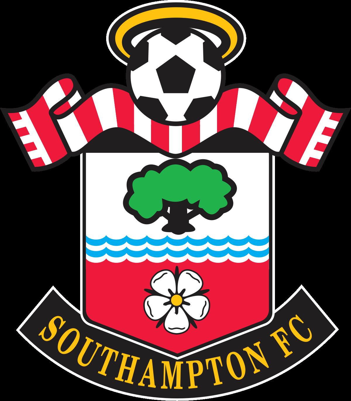 Southampton U-18 logo