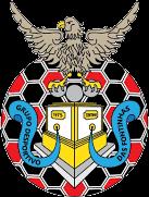 Fontinhas logo