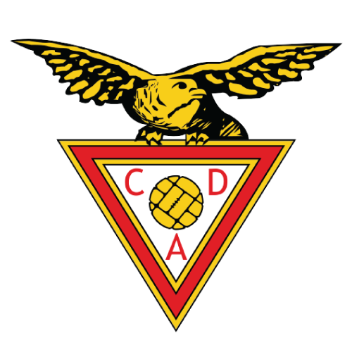 Aves U-23 logo