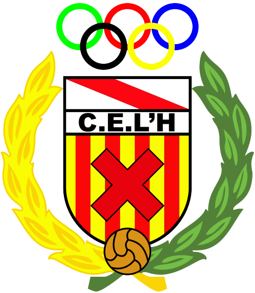 Hospitalet logo