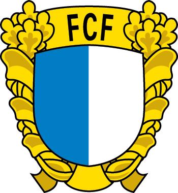 Familcao U-23 logo