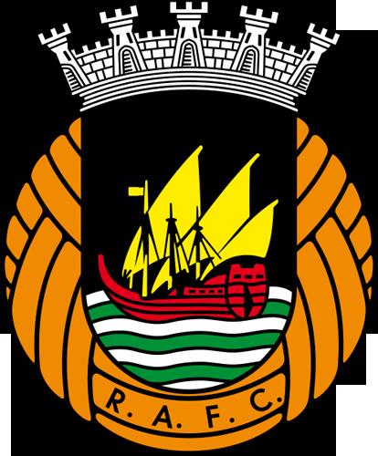 Rio Ave U-23 logo