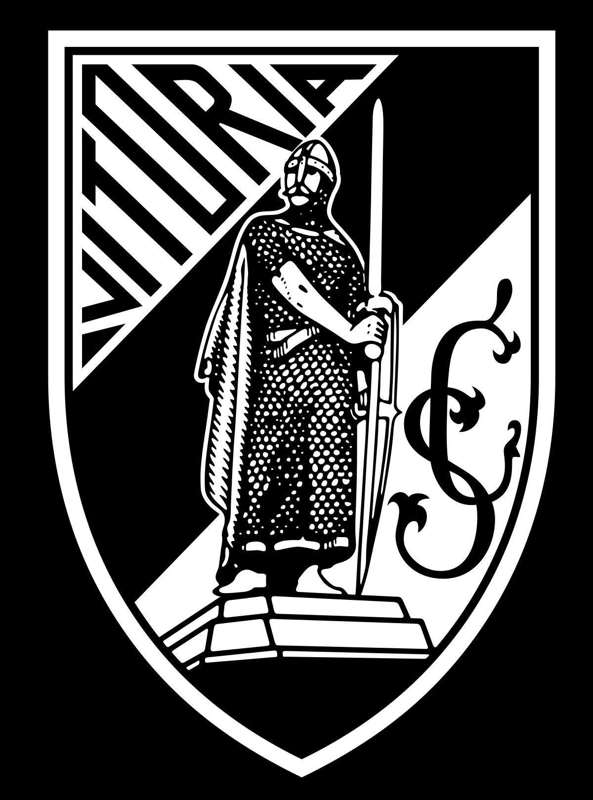 Guimaraes U-23 logo