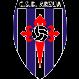 Arzua logo