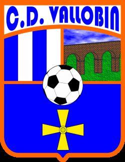 Vallobin logo