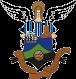 Barquereno logo