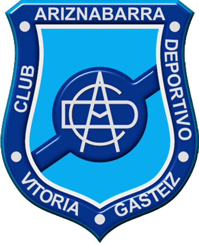 Ariznabarra logo
