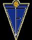 Igualada logo