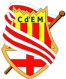Manresa logo