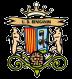 Beniganim logo