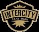 Intercity logo