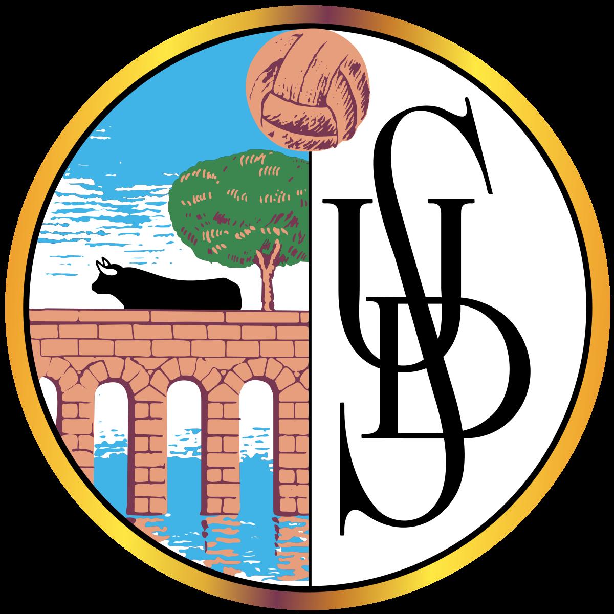 Salamanca-2 logo