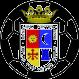 Atletico Porcuna logo
