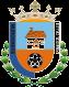 Murchante logo