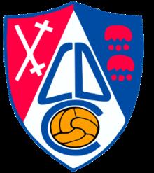 Callahorra-2 logo