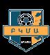 CSKA FC logo