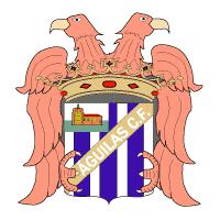 Aguilas logo